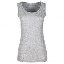 Bleed - Women's Basic Tencel Tanktop - Tank Top