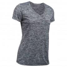 Under Armour - Women's Tech S/SV - T-Shirt