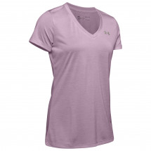 Under Armour - Women's Tech S/SV - T-Shirt