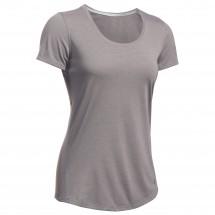 Under Armour - Women's Threadborne Streaker S/S - Joggingshirt