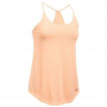 Under Armour - Women's Threadborne Train Strap Tank - Topp