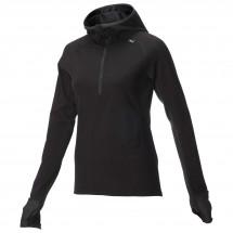 Inov-8 - Women's All Terrain Clothing Merino L/S Halfzip - Laufshirt