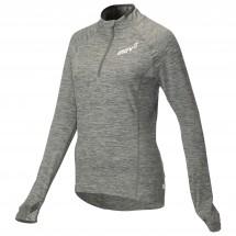 Inov-8 - Women's All Terrain Clothing Mid L/S Zip - Juoksupaita