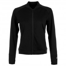 SuperNatural - Women's Active Track Jacket - Trainingsjacke