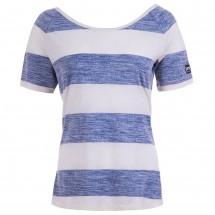 SuperNatural - Women's Essential Scoop Neck Tee Printed - T-shirt