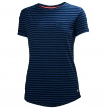 Helly Hansen - Women's Naiad T - T-Shirt
