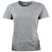 Lundhags - Women's Merino Light Tee - T-shirt