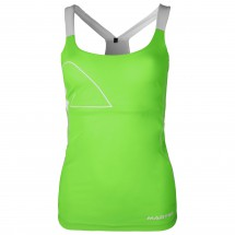Martini - Women's Vita - Tank Top