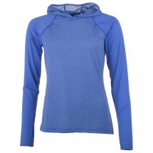 The North Face - Women's Reactor Hoodie - T-shirt de yoga