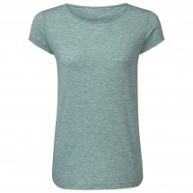 Sherpa - Women's Asha Tee - T-skjorte