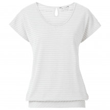 Vaude - Women's Skomer T-Shirt II - T-skjorte