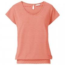 Vaude - Women's Skomer T-Shirt II - T-shirt