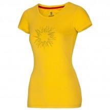 Ocun - Women's Dash Tee - T-skjorte