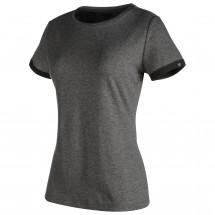 Mammut - Crashiano T-Shirt Women - T-shirt