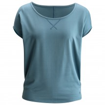 Black Diamond - Women's Arete Tee - Yogaskjorte