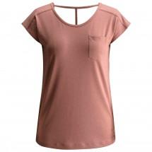 Black Diamond - Women's Beta Tee - Yogashirt