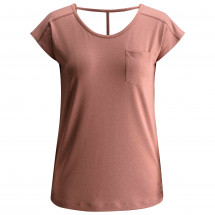 Black Diamond - Women's Beta Tee - Yoga shirt