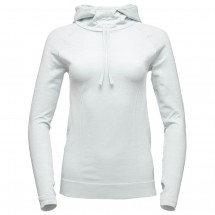 Black Diamond - Women's Crux Hoody - Yogashirt
