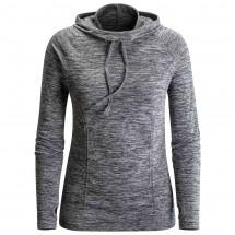 Black Diamond - Women's Crux Hoody - Yogaskjorte