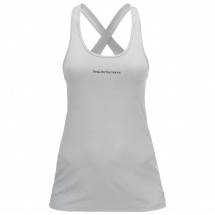 Peak Performance - Women's Crotona Top - T-shirt de running