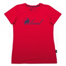 Local - T-Shirt Women Classic - T-shirt
