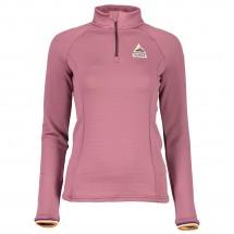 Maloja - Women's NewportM. - Sport shirt