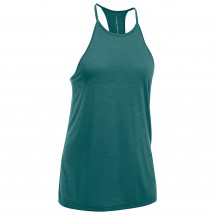 Under Armour - Women's Threadborne Fashion Tank - Sport shirt