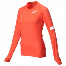 Inov-8 - Women's AT/C Base L/S - Running shirt
