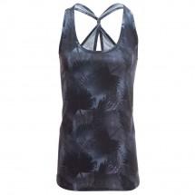 Basin + Range - Women's Mill Tank Top - Sport shirt