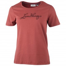 Lundhags - Women's Lundhags Tee - T-paidat