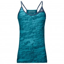 Ortovox - Women's 120 Tec Top - Top