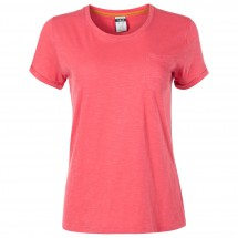 Rab - Women's Grade S/S T - T-Shirt