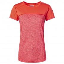 Berghaus - Women's Voyager Tech Tee Basecrew S/S - Tekninen paita