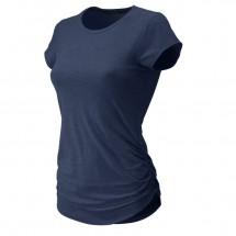 New Balance - Women's Perfect Tee - Funksjonsshirt