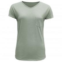 Devold - Herdal Woman Tee - T-skjorte
