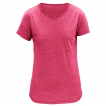 Devold - Herdal Woman Tee - T-shirt