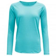 Devold - Juvet Woman Shirt - Longsleeve