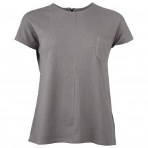 Alchemy Equipment - Women's Cotton Luxe Tee - T-paidat
