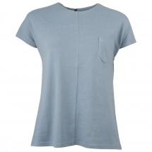 Alchemy Equipment - Women's Cotton Luxe Tee - T-shirt