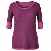 Royal Robbins - Women's Flip 'N' Twist Tee - T-Shirt