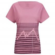 Gentic - Women's Super View Tee - T-Shirt