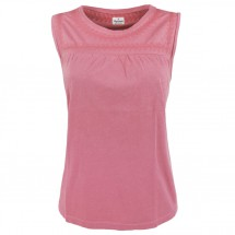 Alprausch - Women's Möneli T-Shirt - T-shirt