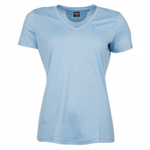 Rewoolution - Women's Vicky - T-shirt