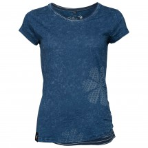 Chillaz - Women's Fancy Figure-8 - T-skjorte