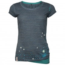 Chillaz - Women's Fancy Little Dot - T-paidat
