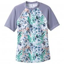 Prana - Women's Janae Sun Top - T-skjorte