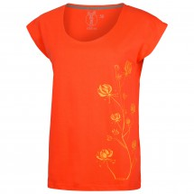 Elkline - Women's Freilich - T-shirt