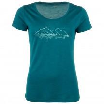 2117 of Sweden - Women's BähnleBF - T-shirt