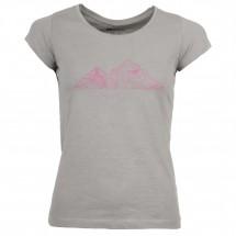 Bergfreunde.de - Women's GipflBF - T-skjorte