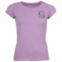 Bergfreunde.de - Women's GudsnächtleBF - T-shirt